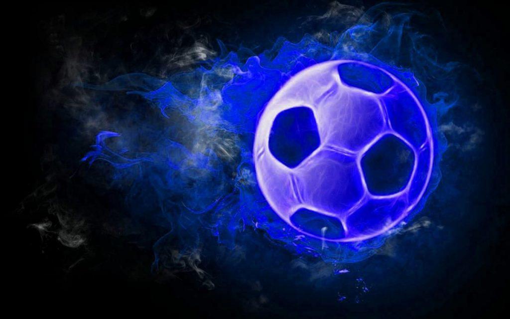 แทงบอล ครึ่งเวลา เต็มเวลา-เกม